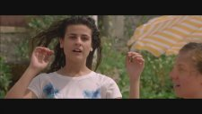2013 Mersin Akdeniz Oyunları Reklam Filmi