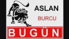 ASLAN Burcu 19 Haziran 2013 Yorumu - Astrolog Demet Baltacı - BilincOkulu.Com