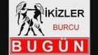 İKİZLER Burcu 19 Haziran 2013 Yorumu - Astrolog Demet Baltacı - BilincOkulu.Com