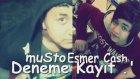 Musto & Esmercash