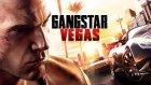 Oyun: Gangstar Vegas