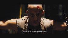 Riddick Fragman 2