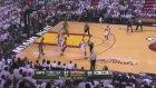 San Antonio 100-103 Miami Heat Maç özeti