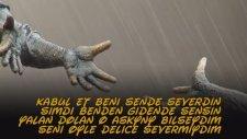Yaşar Ceylan Ft. Dj Hataylı - Sende Severdin