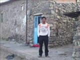Erzurum Çat Yavi   Yavi Gençleri