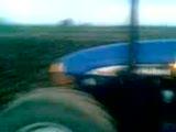 Traktör
