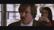 Anchorman 2 The Legend Continues Fragman