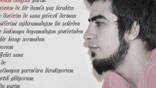 Arsız Bela Ft Esmer Maruz - Tut Elimden 2013