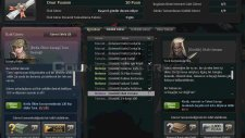 Counter Strike Nexon Tanıtım