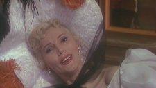 Moulin Rouge (1952) fragman