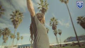 Paul Oakenfold & Disfunktion Feat. Spitfire - Beautiful World