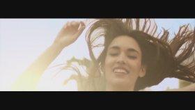 Sasha Lopez feat Tony T & Big Ali - Beautiful life