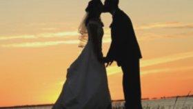 Sercan Taşkıran - Eşim Olma Karım Ol