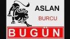 ASLAN Burcu 21 Haziran Yorumu - Astrolog Demet Baltacı