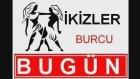 İKİZLER Burcu 21 Haziran Yorumu - Astrolog Demet Baltacı