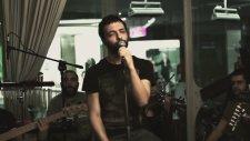 Mehmet Erdem - Olur Ya (Hafif Müzik)