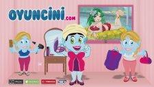 Oyuncini Televizyon Reklamı - Kız Oyunları