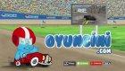 Televizyon Reklamı - Araba Oyunları