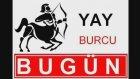YAY Burcu 21 Haziran Yorumu - Astrolog Demet Baltacı