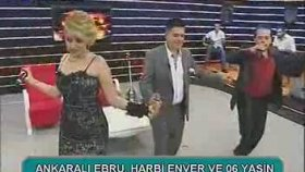 06 Yasin & Ankaralı Ebru