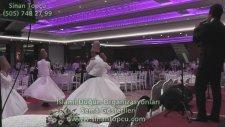 Bursa Çelik Palas Düğün Organizasyon