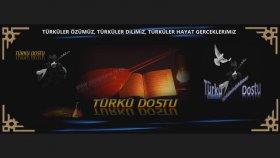 Erdal Kaya & Ahmet Emre Boran - Ayrilık