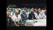 İsmail Coşar Mevlid, ismail coşar islami düğün organizasyonu
