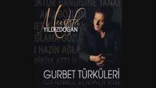 Mustafa Yıldızdoğan - Yolumuz Gurbete