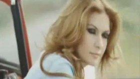 Tuğba Altıntop - Yana Yakıla ( Orjinal Yeni Klip )