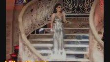 Haifa Wehbe In Miss Lebanon 2008 (Hat Alaya El Loum)