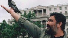 Oy Benim Canım - Ahmet Kaya