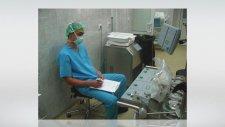 Pleven Tıp Üniversitesi Bulgaristan Üniversiteleri
