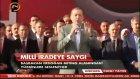 Recep Tayyip Erdoğan - Bunlar
