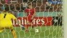 Türkiye - El Salvador 3-0 Gol Cenk Şahin Fifa U20 World Cup 2013