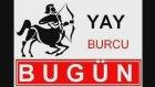 YAY Burcu 23 Haziran Yorumu - Astrolog Demet Baltacı