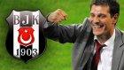 Beşiktaş'ın Yeni Teknik Direktörü Slaven Bilic