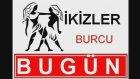 İKİZLER Burcu 25 Haziran Yorumu - Astrolog Demet Baltacı