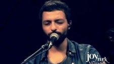 Mehmet Erdem - Olur Ya (Akustik)