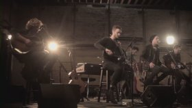OneRepublic - Secrets La Sessions