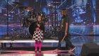 6 Yaşındaki Kızın Böğürerek Şarkı Söylemesi
