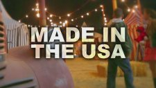 Demi Lovato - Made İn The Usa