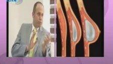 Doç. Dr. İbrahim Aşkar, Estetik Meme Operasyonlari Hakkında Bilgi Veriyor