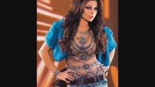 Haifa Wehbe - Albi Hab New