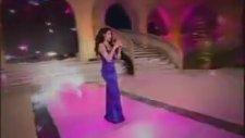 Haifa Wehbe In Miss Lebanon Tesmahli 2008
