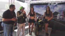 Monster Moto Gp 2013