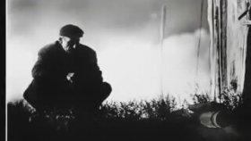 Abdulbaki Kömür - Yalnızlıgın Şarkısı