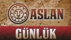ASLAN Burcu 27 Haziran Yorumu - Astrolog Demet Baltacı