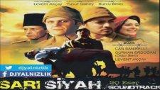 Çeşitli Sanatçılar - Sarı Siyah Soundtrack - Gitme Mehmet'im Versiyon 2