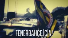 30 Haziran Büyük Fenerbahçe Yürüyüşü