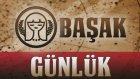 BAŞAK Burcu 28 Haziran Yorumu - Astrolog Demet Baltacı